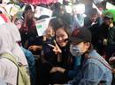 Bộ GD-ĐT giảm chỉ tiêu tuyển sinh hàng loạt trường ĐH