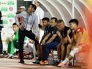 CLB TP HCM không bỏ V-League, mời Hữu Thắng làm chủ tịch