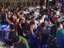 DC Club trên đường Cống Quỳnh để khách mặc sức thác loạn