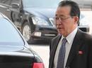 Phản ứng bất ngờ của Triều Tiên sau khi ông Trump hủy họp