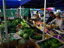 Thực phẩm organic lớn mạnh nhờ thế hệ Y