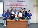 ĐH Đông Á và Học viện Giáo dục Nanakamado Nhật Bản ký kết hợp tác