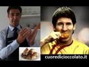 Ẩm thực World Cup 2018: Gà nấu kiểu Messi hay súp cá Nga?
