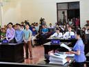 Xét xử bác sĩ Hoàng Công Lương: Đề nghị trả hồ sơ, điều tra bổ sung