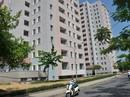 Có được chuyển nhượng lại suất mua nhà ở xã hội không?