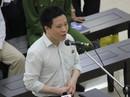 Đại án OceanBank: Hà Văn Thắm nói lời sau cùng lúc 21 giờ 30
