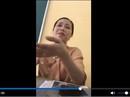 """Cách xử sự gây sốt của cô giáo khi học sinh """"ôm"""" điện thoại"""