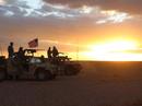 Mỹ xem xét dỡ bỏ căn cứ quân sự ở Syria