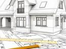 Được tự thiết kế xây dựng nhà ở trong trường hợp nào?