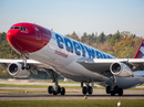 Hãng hàng không lớn nhất Thụy Sĩ mở đường bay thẳng tới Việt Nam