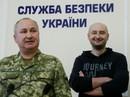 """Nhà báo Nga """"bị bắn chết ở Ukraine"""" bất ngờ... còn sống"""