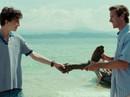 Nở rộ phim đề tài đồng tính ở Hollywood