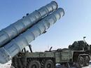 """Mỹ """"ngáng đường"""" các thương vụ vũ khí Nga-Ấn Độ"""