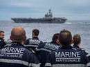 """Mỹ - Nga và """"trận chiến thứ tư"""" trên Đại Tây Dương"""