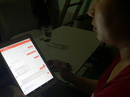 Kết bạn Facebook, nhiều nữ công nhân sập bẫy