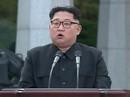 """Triều Tiên bất ngờ """"cứng"""" với Mỹ trước thềm hội nghị lịch sử"""