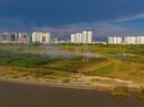 Vụ bán đất tại Phước Kiển: Đình chỉ chức vụ ông Trần Công Thiện, thanh tra toàn diện Công ty Tân Thuận