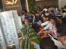 Hưng Thịnh Land ra mắt dự án Q7 Saigon Riverside Complex