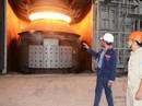 Cháy trong Công ty Thép Hòa Phát, 3 công nhân tử vong