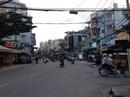 Đặt tên 6 tuyến đường mới ở Bình Thạnh