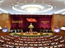 Hội nghị Trung ương 7 thống nhất xây dựng hệ thống bảng lương mới