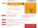 """(Infographic) - Toàn cảnh thương vụ Mobifone """"thâu tóm"""" AVG"""