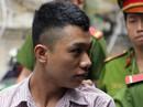 Giết người vì bị ép quan hệ đồng tính, nam thanh niên bị 10 năm tù