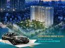 """Kingdom 101 ưu đãi """"khủng"""" MERCEDES BENZ E250"""