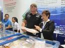 Trung Quốc sẽ là thị trường lớn nhất của thủy sản Việt Nam