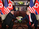 Thượng đỉnh Mỹ - Triều: Càng muốn nắm thế chủ động càng hồi hộp