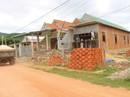 Chuyện lạ: Bí thư thôn lấy đất của dân cấp cho người khác để thu tiền