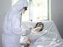 Khống chế ổ dịch cúm A/H1N1 tại một trung tâm y tế ở Vĩnh Long