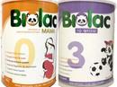 Thu hồi hàng chục sản phẩm mỹ phẩm, thực phẩm cho trẻ nhỏ