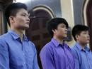 Đòi chở bạn gái của người khác, 3 anh em cùng ngồi tù