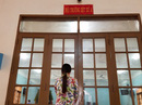 Giám đốc nhận 12 tháng tù vì nhắn tin vu khống lãnh đạo tỉnh