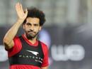 Ai Cập - Uruguay (19 giờ, VTV6): Hồi hộp chờ Salah