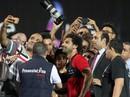 Cả Ai Cập trông vào Salah