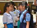 Công bố kết quả khảo sát lớp 6 Trường chuyên Trần Đại Nghĩa