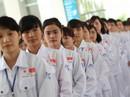 Cơ hội cho lao động sang Hàn Quốc làm việc