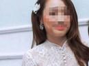 Vợ đại gia nghi bị bắt cóc đòi 10 tỉ tiền chuộc: Chỉ là màn kịch!