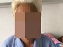 Cụ bà 84 tuổi nghi nhiễm cúm A/H1N1 đã xuất viện