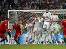 Ronaldo: người không biết đến thời gian