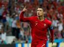 """""""Giải mã"""" sự bùng nổ của Ronaldo trước Tây Ban Nha"""