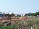 TP HCM: Loay hoay việc tách thửa, chuyển mục đích sử dụng đất