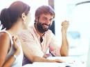 """4 điều sếp nên làm khi nhân viên gặp """"khủng hoảng giữa sự nghiệp"""""""