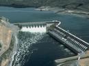 Lào thông báo kế hoạch xây dựng đập thủy điện thứ 4 trên dòng chính sông Mê Kông