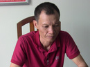 Khánh Hòa: Khởi tố 2 bị can gây rối khi xuống đường