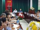 53 thành viên ASEM tham dự hội nghị hành động ứng phó biến đổi khí hậu