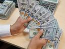 Giá USD vẫn tăng sau khi Ngân hàng Nhà nước lên tiếng