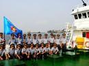 Hoàn thiện chế độ, chính sách đối với lực lượng kiểm ngư
